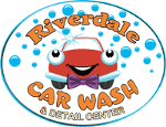 Digital Marketing and SEO Agency in New Jersey : Web Marketing Solution for  Car Wash