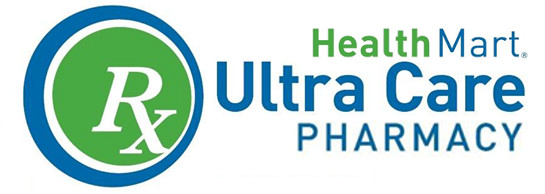Social Media Agency and Digital Marketing Solution for Healtcare Pharmacy